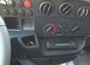 Excelente camión iveco daily casi nuevo