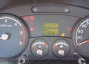 Kia k2500 unico