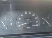 Fiorino diesel 97,contactarse!