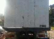 Oportunidad! camión mercedes benz 911