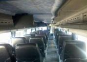 Omnibus scania k420  2006,oportunidad!