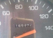 toyota hilux 4x2 diesel 1999.aprovecha ya!