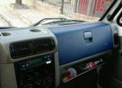auxilio mecánico vw 9150 en venta impecable por apuro vendo