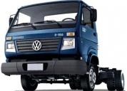 volkswagen 8150