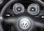 Vendo o permuto mayor o menor valor motor diesel 1.9 escucho ofertas