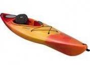 Guarderia casas rodantes kayak trailers,,contactarse