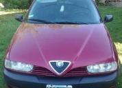 Alfa romeo 146 2.0 td mod 1999