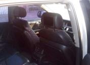 Audi q7 3.0 tdi tipt. quattro 7 asientos