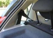 Citroën c3 1.4i sx l08  2009 muy bien cuidado