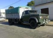 Vendo permuto camion barato,contactarse.