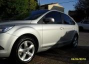 Vendo excelente ford focus 1.6 full