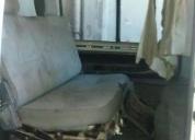 hyundai 99 diesel c/asientos,contactarse.
