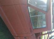 Vendo jeep gladiator,contactarse.