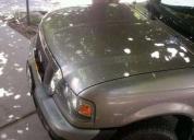 Ford ranger 3.0 de ocasion