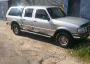 Ranger 2003 en impecable estado