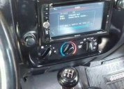 Vendo excelente ford ranger 3.0 xl plus modelo