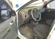 Ecosport 2006 xlt 2.0 fullfull impecable