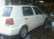 Golf 1.9 gld modo 97