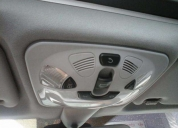 Mercedes benz c220 cdi, automatico, aprovecha ya!