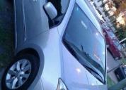 Nissan sentra acenta 2.0 año 2011