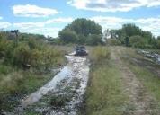 jeep ika, 4x4 221 zf