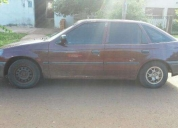 Vendo auto,contactarse