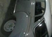 Vendo excelente auto unión 1000 s