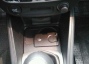 Renault fluence precio charlable