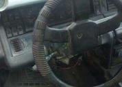 Vendo r21 m 94 resibo moto