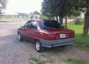 Excelente renault 9 impecable