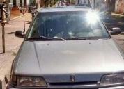 Se vende excelente rover gsi modelo 93