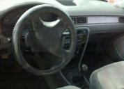 Rover 416 i nafta. 1996 full junta soplada . de ocasion