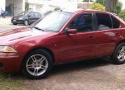 Rover 220 tdi.. permuto/financio,contactarse.