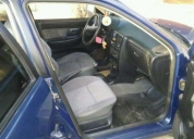 Buena oportunidad! vendo auto en excelente condiciones