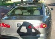Acepto permuta seat cordoba modelo 2004