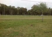Excelente Lote En El Principado De San Vicente 100 U d 45 000 Terreno En Venta 2 m2