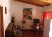 Buena oportunidad! alojamiento en cataratas pto.iguazu