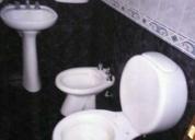 Excelente habitaciones con baño privado