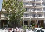 Departamento 3 dormitorios en venta en rosario: l.n. alem 1274