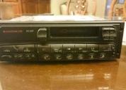 Excelente stereo original chevrolet corsa classic modelo 98