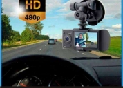 Oportunidad! camara seguridad para vehiculos