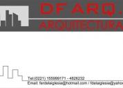 Df arq  arquitectura,,contactarse.
