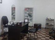 Vendo consultorio,contactarse
