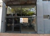 Local comercial con oficinas en excelente ubicaciÓn
