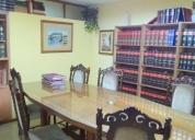 alquiler de oficinas en zona tribunales.