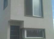 Oportunidad! pintamos tu casa