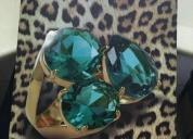 Vanesa duran venta de  joyas de calidad