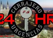 Cerrajeria la plata urgencias 24hs respondemos whatsapp