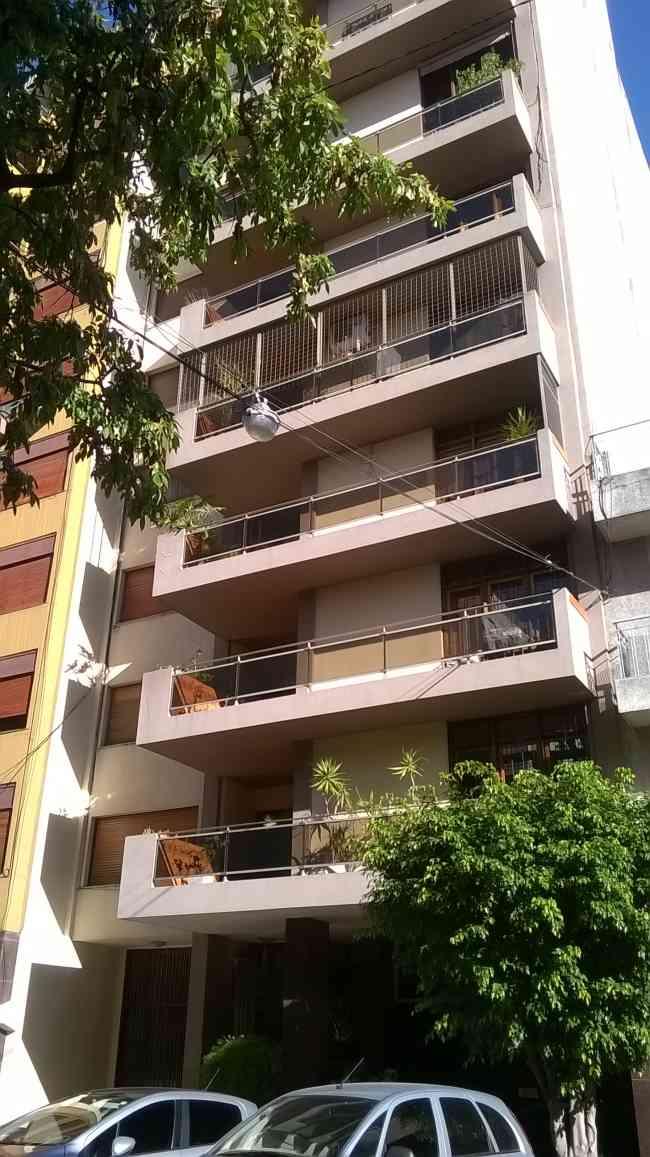 Piso exclusivo en Barrio Martin, Rosario: 9 de Julio 127