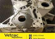 Caja de distribución para ford ranger motor internacional